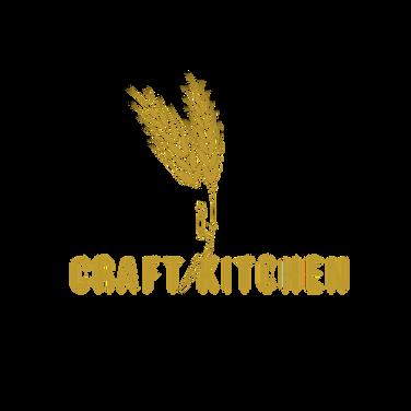 Presto Craft Kitchen