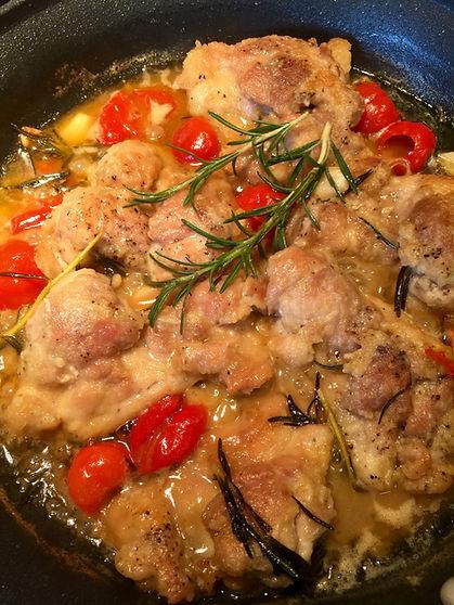 chicken scarpareillo1.jpg