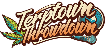 terptown new logo (5).png