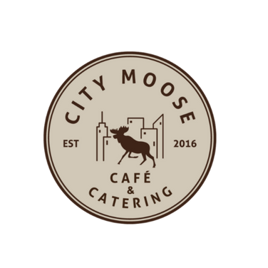 City Moose Cafe and Catering