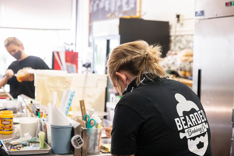 Bearded Bakery-97.jpg
