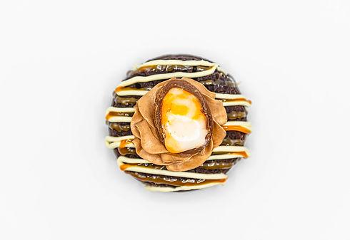 Bearded Bakery Easter-24.jpg