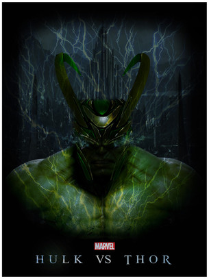 planet hulk backdrop 2 copy copy.jpg