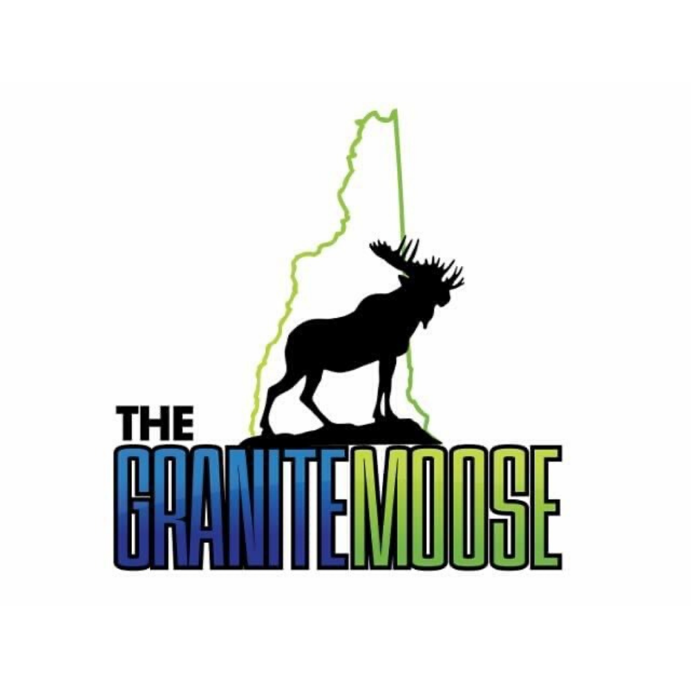 The Granite Moose