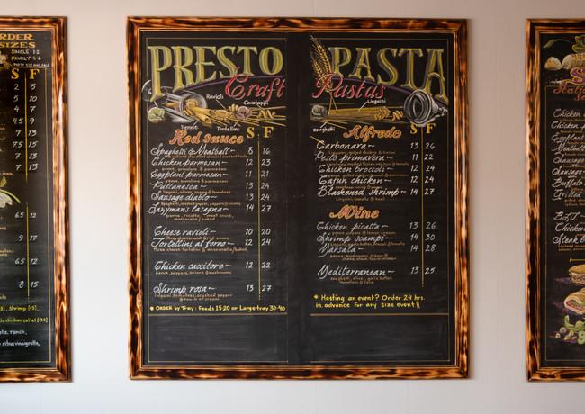 Presto Pasta Final-14.jpg