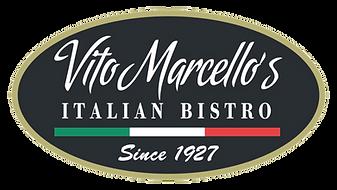 Vito Marcello's Italian Bistro (1) (1).p