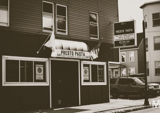 Presto Pasta Final-25.jpg