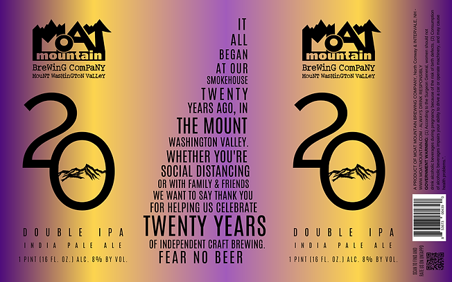 Moat Mountain 20 Label (2).png