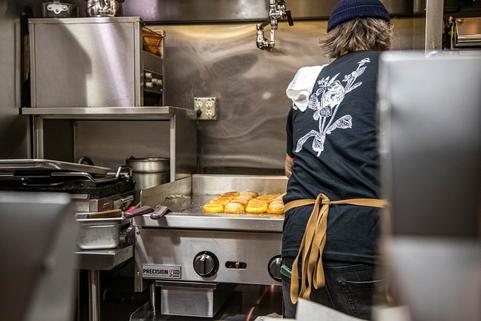 Dahlia What Chef_s Eat-66.jpg