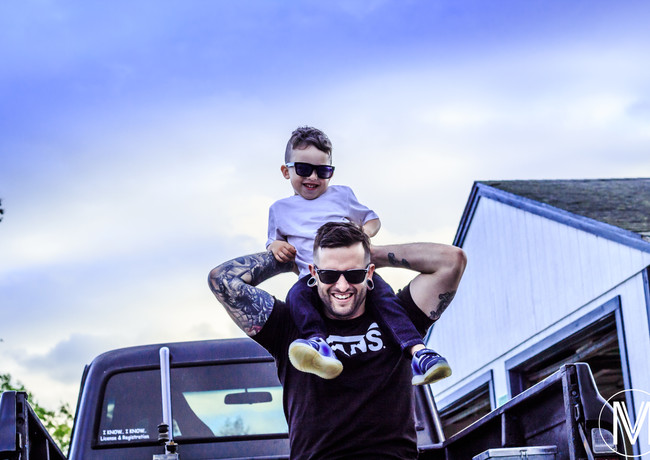 Tome and noah-50.jpg