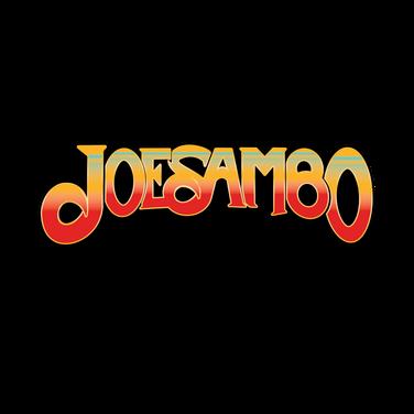 Joe Sambo
