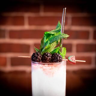 Birch x Cocktails-8.jpg