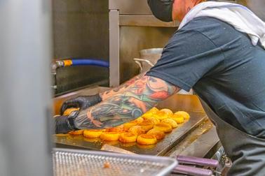 Dahlia What Chef_s Eat-65.jpg
