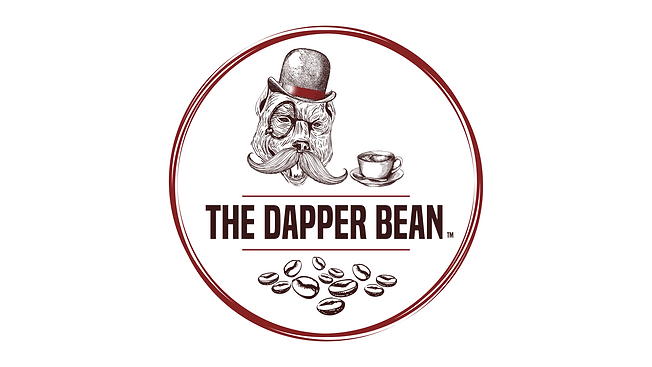 THE DAPPER BEAN 1.png