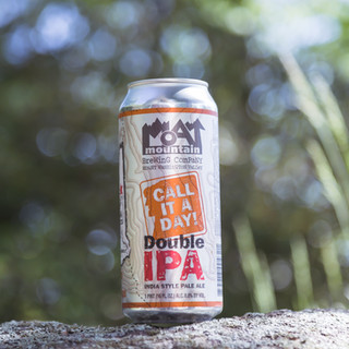 Call it a Day! IPA
