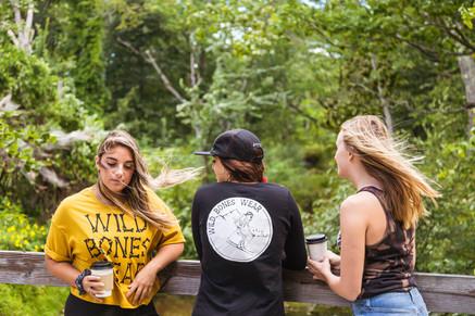 Wild Bones - Moat Final-41.jpg