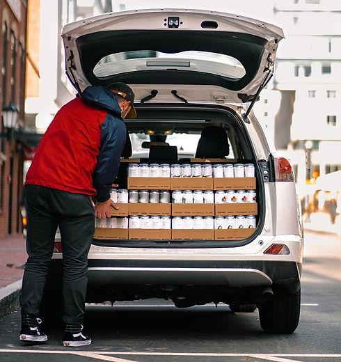 beer delivery.jpg