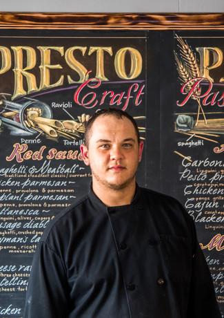 Presto Pasta Final-35.jpg