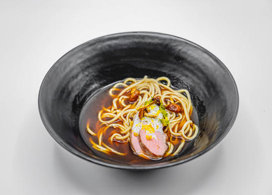 Dahlia What Chef_s Eat-77.jpg