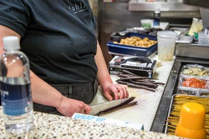 Dahlia What Chef_s Eat-82.jpg