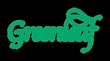 Greenleaf Milford Green Logo