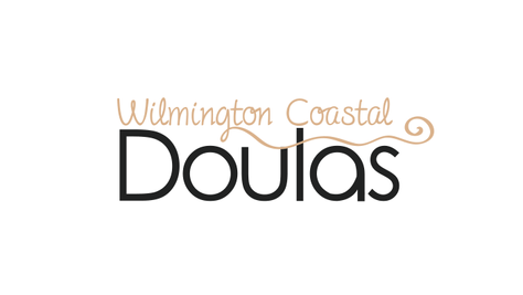 DOULAS.png