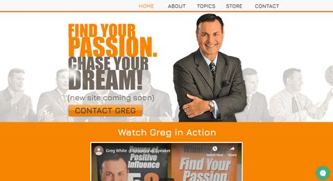 GregSpeaksWeb.png