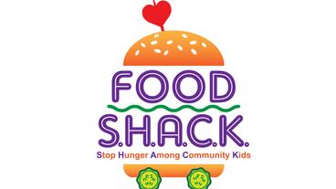 Food Shack Logo