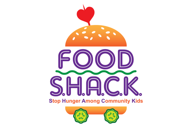 FoodShack.png