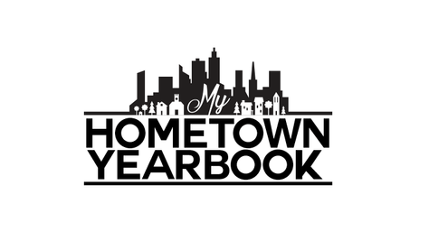 MYHOMETOWN.png