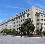US General Accounting.jpg