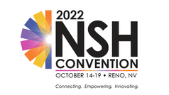 NSHConvention2022.png