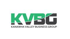 KVBG.png