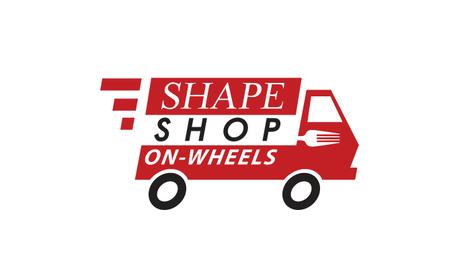 ShapeShopOnWheels.png