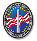 WashMonument_Label_newnew.png