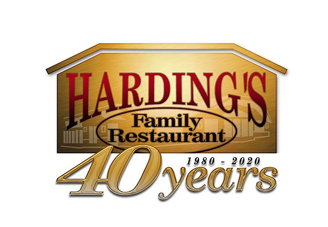 HardingsFamilyRest40.png