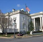 Memorial Continental Hall.jpg