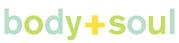 body & soul logo
