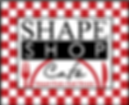 Shape Shop Logo