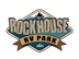 RockHouseRV.png