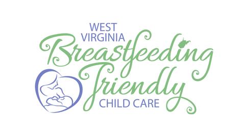 WVBreastfeeding.png