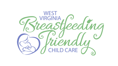 WVBreastfeeding.png