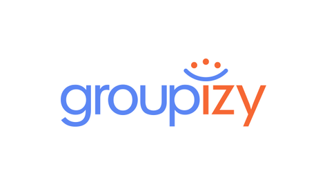GROUPIZY.png