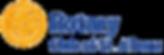 St. Albans Rotary Club, WV Logo