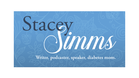 StaceySimms.png