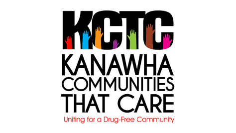 KCTC.png