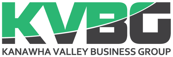 KVBG_Logo.png