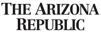 The Arizona Republic newspaper