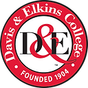 Davis & Elkins Colleg