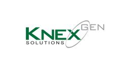 KNEX.png